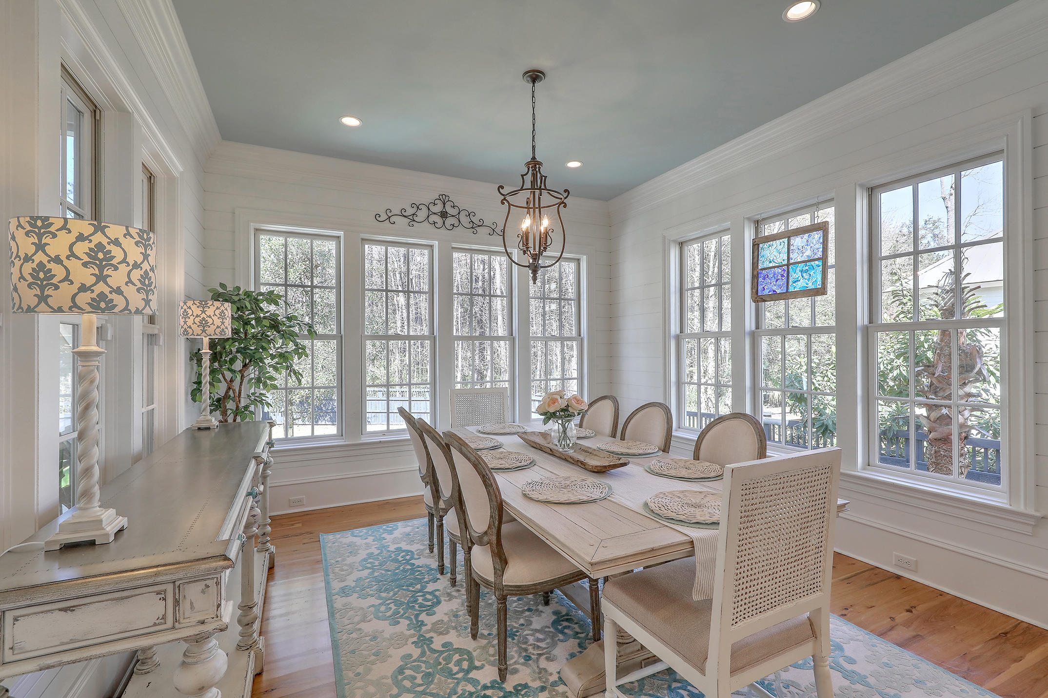 Belle Hall Homes For Sale - 716 Stucco, Mount Pleasant, SC - 0