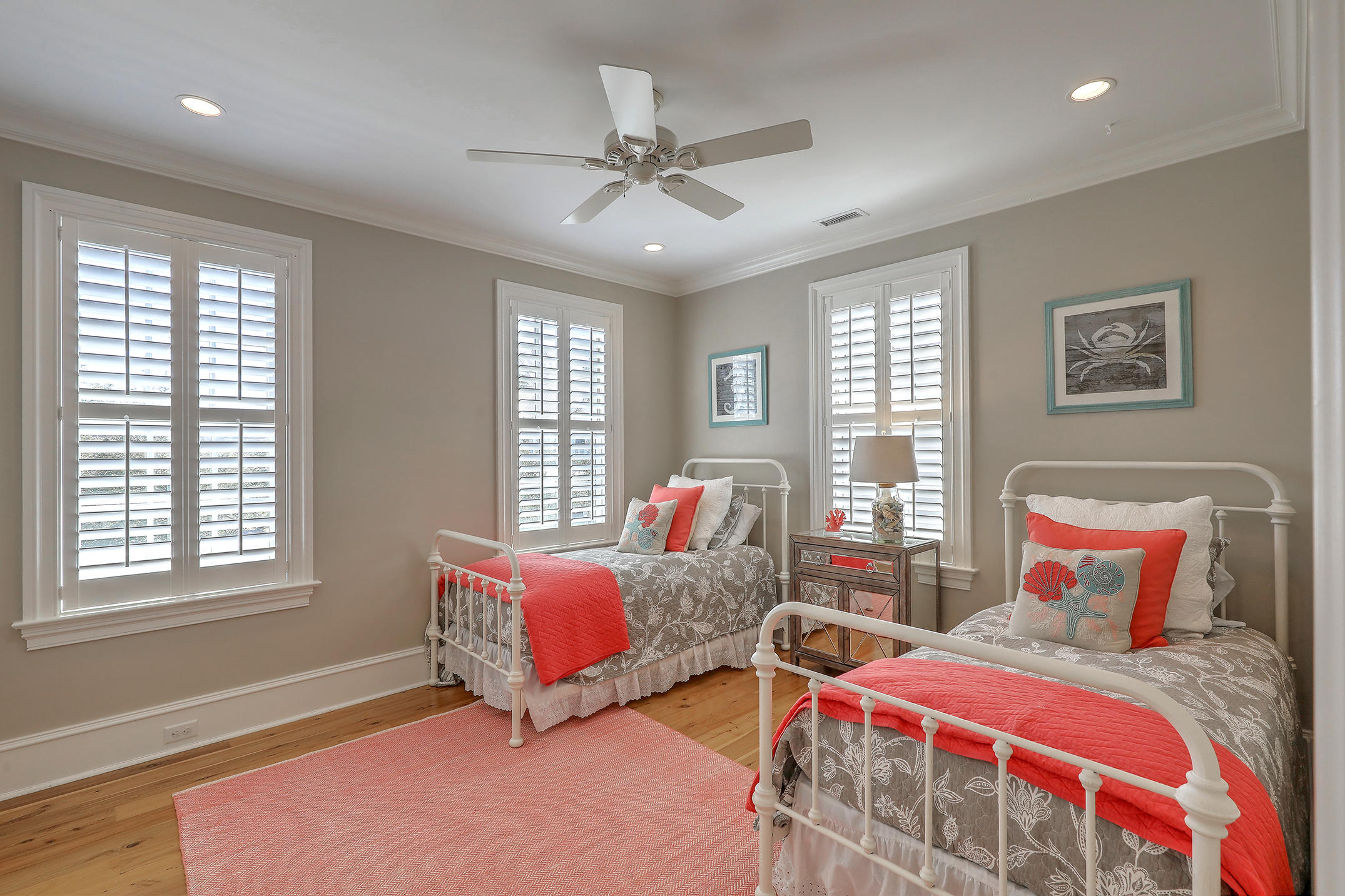 Belle Hall Homes For Sale - 716 Stucco, Mount Pleasant, SC - 15