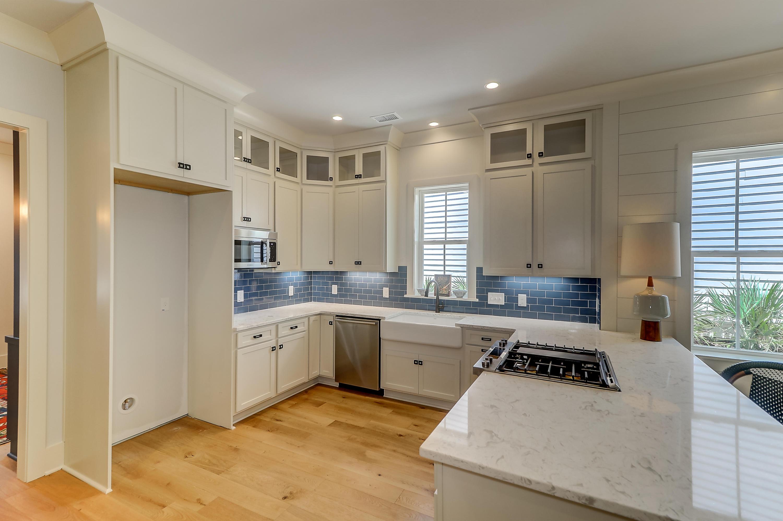 Village Park Homes For Sale - 105 Bratton, Mount Pleasant, SC - 14