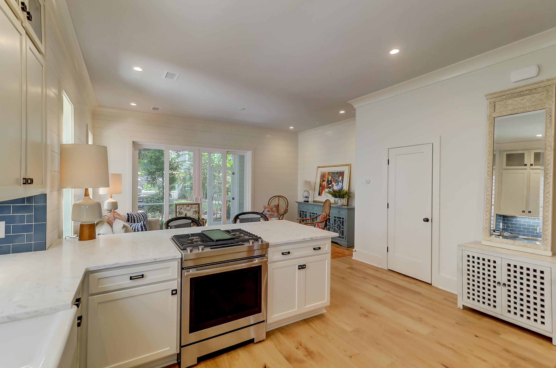 Village Park Homes For Sale - 105 Bratton, Mount Pleasant, SC - 13