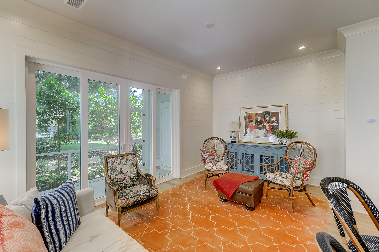 Village Park Homes For Sale - 105 Bratton, Mount Pleasant, SC - 12