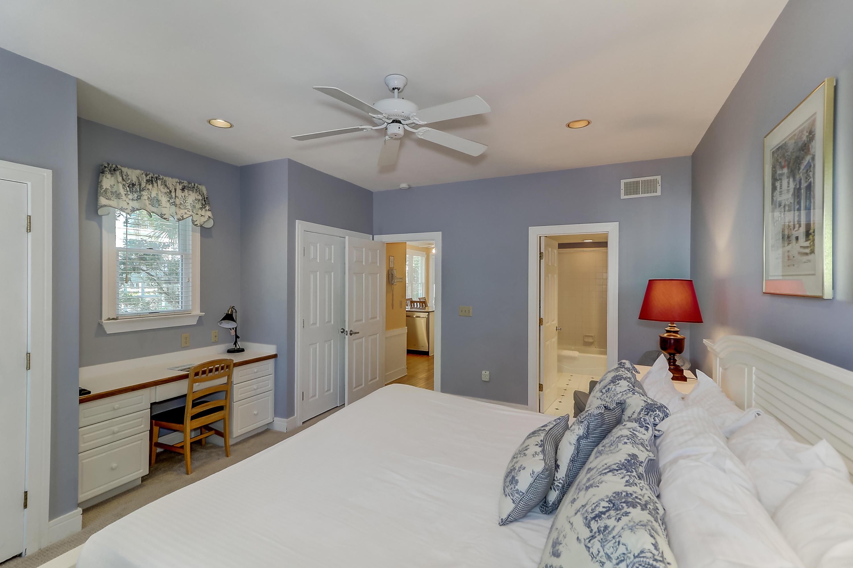 120 Grand Pavilion Boulevard Isle Of Palms, SC 29451