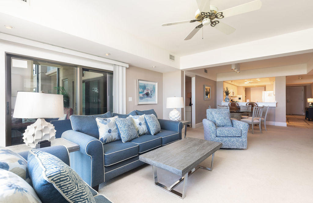 Wild Dunes Homes For Sale - 4104 Ocean Club, Isle of Palms, SC - 5
