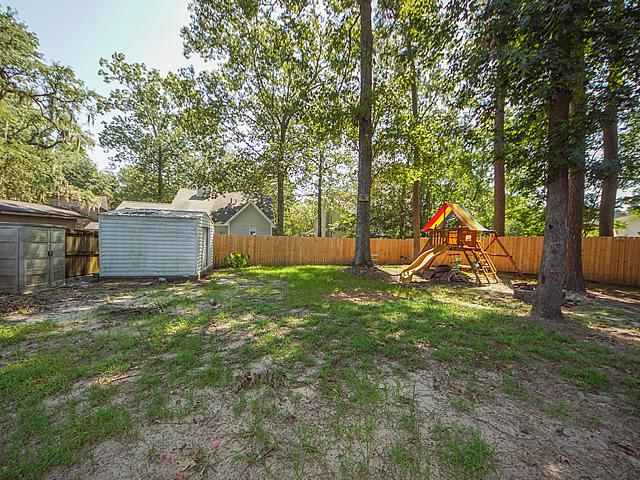 8338 Longridge Road North Charleston, Sc 29418