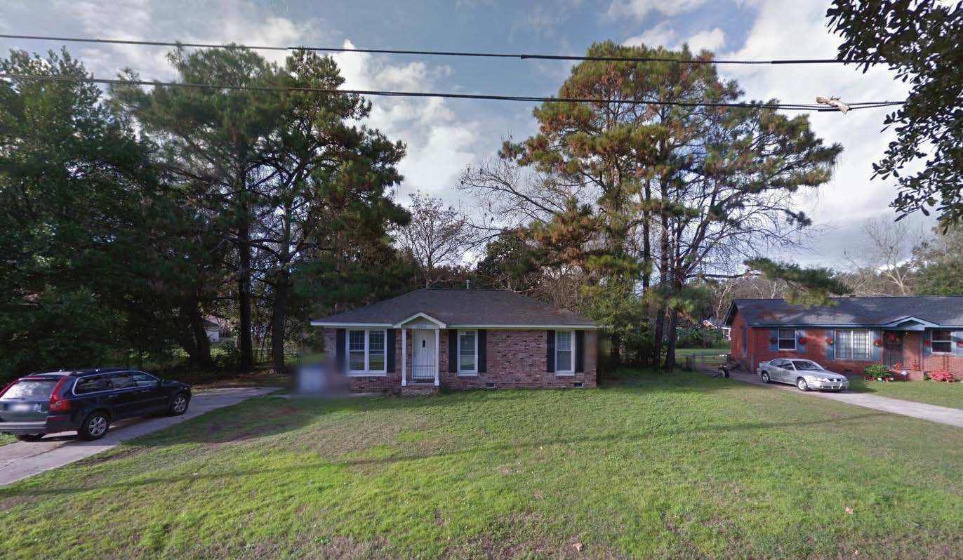1304 Garrison St Street Charleston, SC 29412