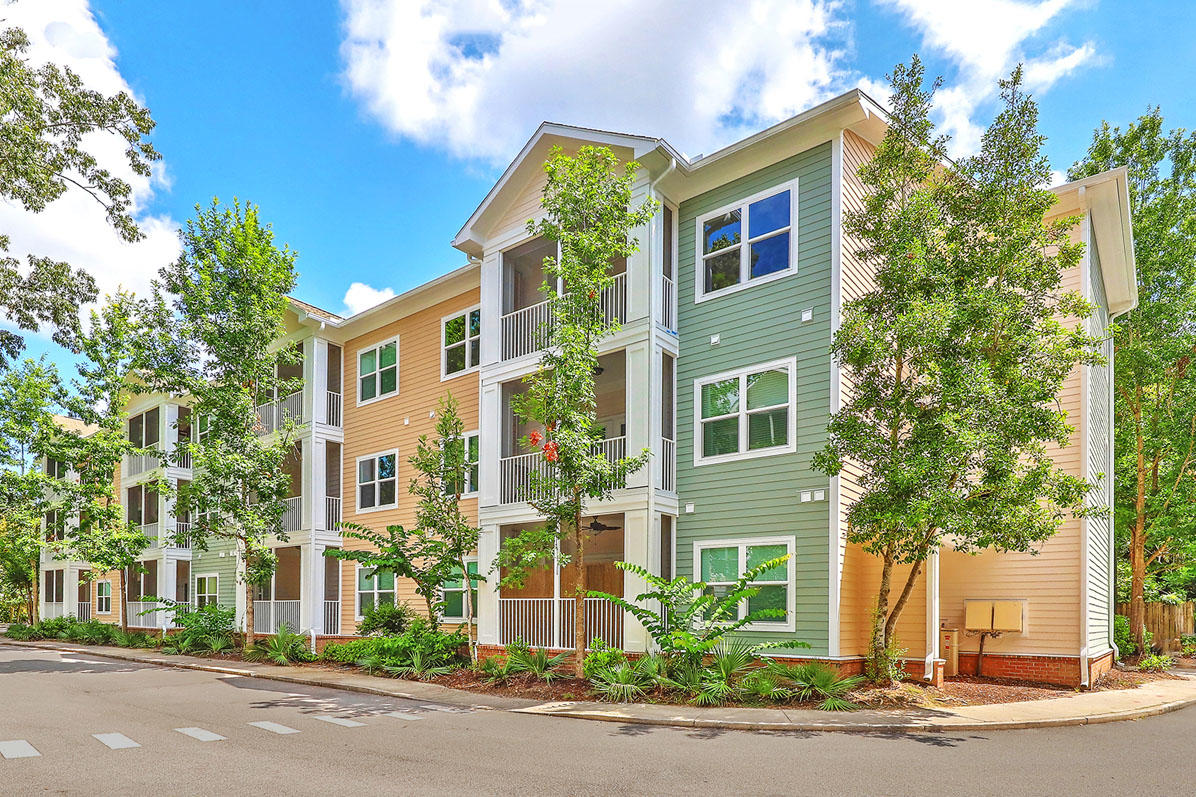 1755 Central Park Road UNIT 5307 Charleston, SC 29412