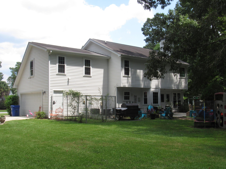 5421 Vernon Place North Charleston, Sc 29418