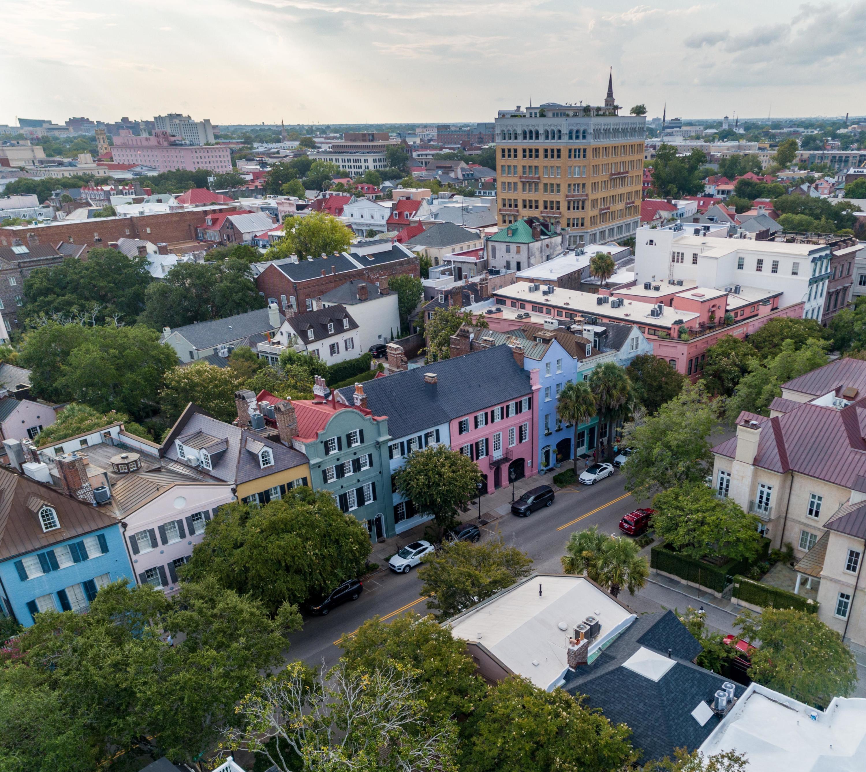 100 East Bay Street Charleston, SC 29401