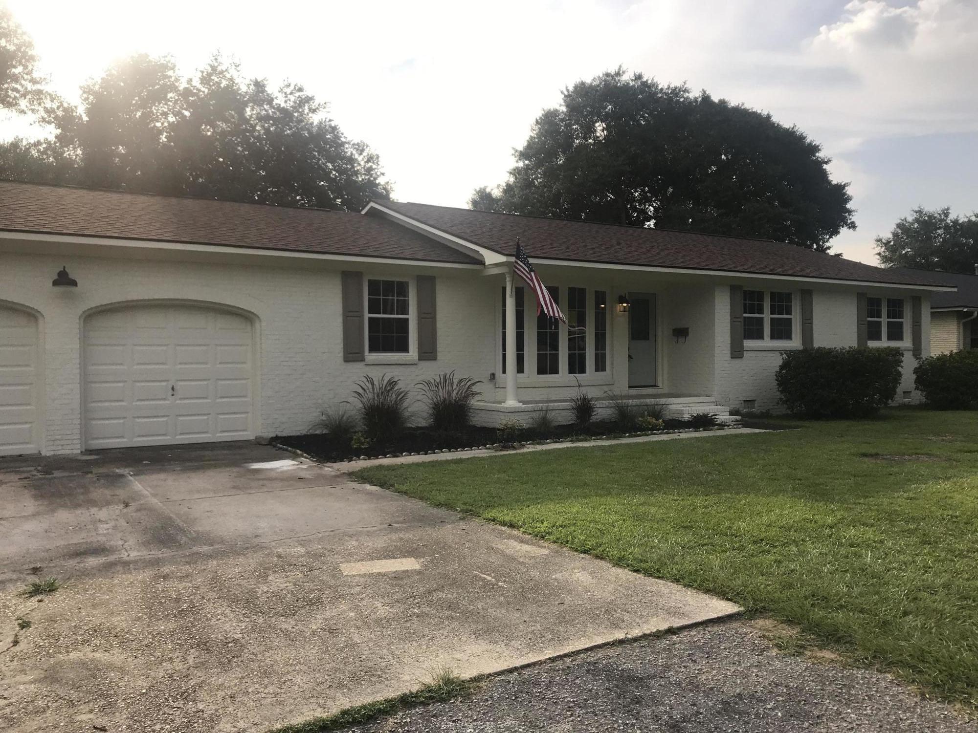 5045 France Avenue North Charleston, SC 29405