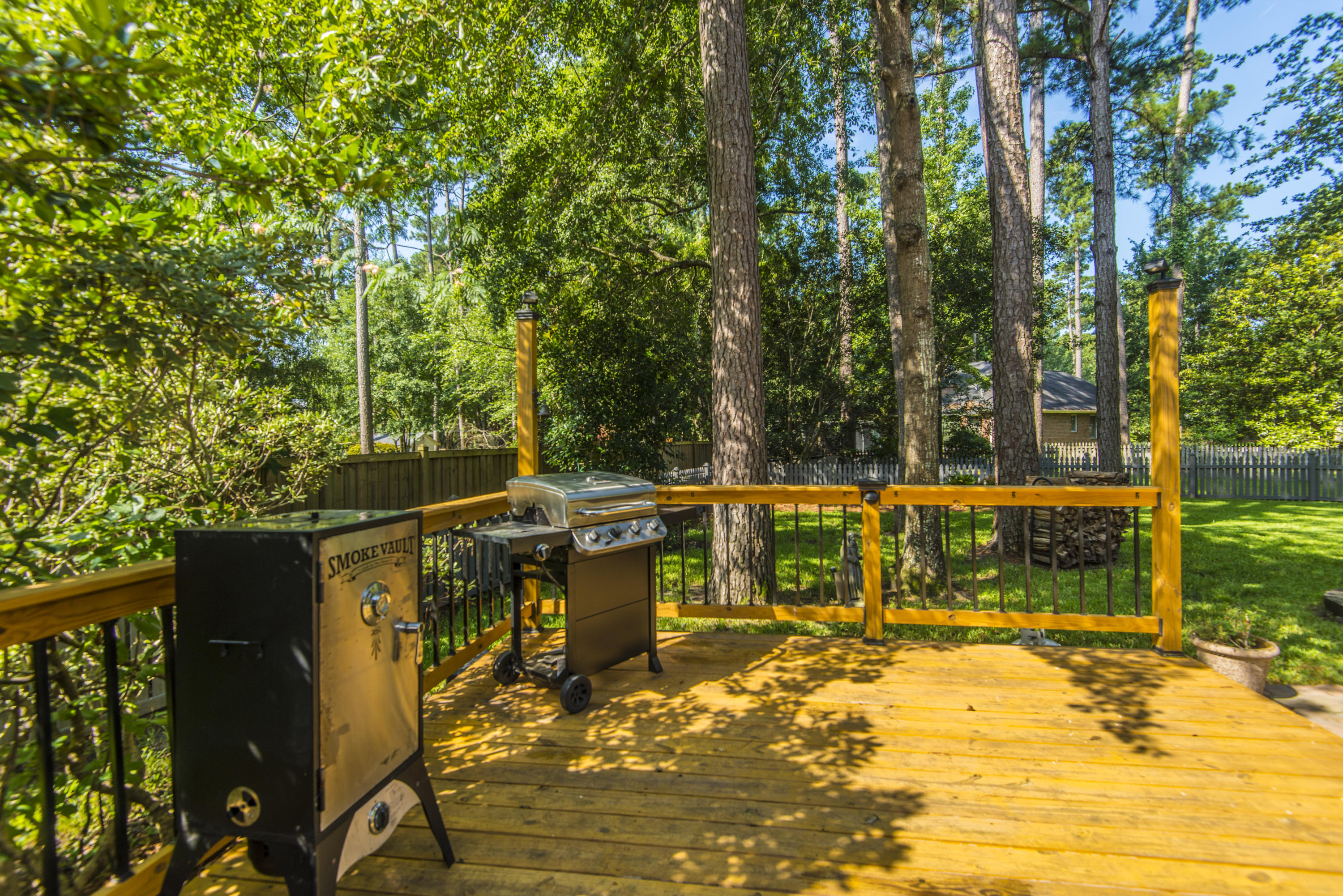 110 Delaney Circle Summerville, Sc 29485