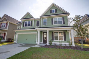 2597 Larch Lane, Mount Pleasant, SC 29466