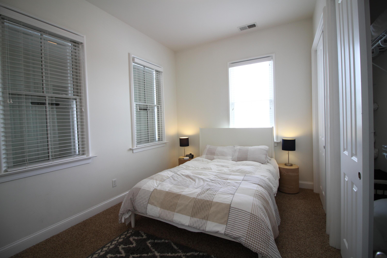 4398 Marblehead Lane North Charleston, SC 29405
