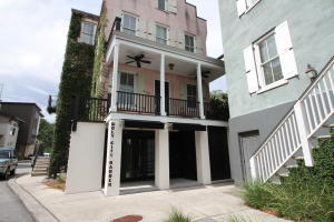 4490 Summey Street, North Charleston, SC 29405