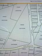 Property for sale at 820 Gahagan Road, Summerville,  South Carolina 29485