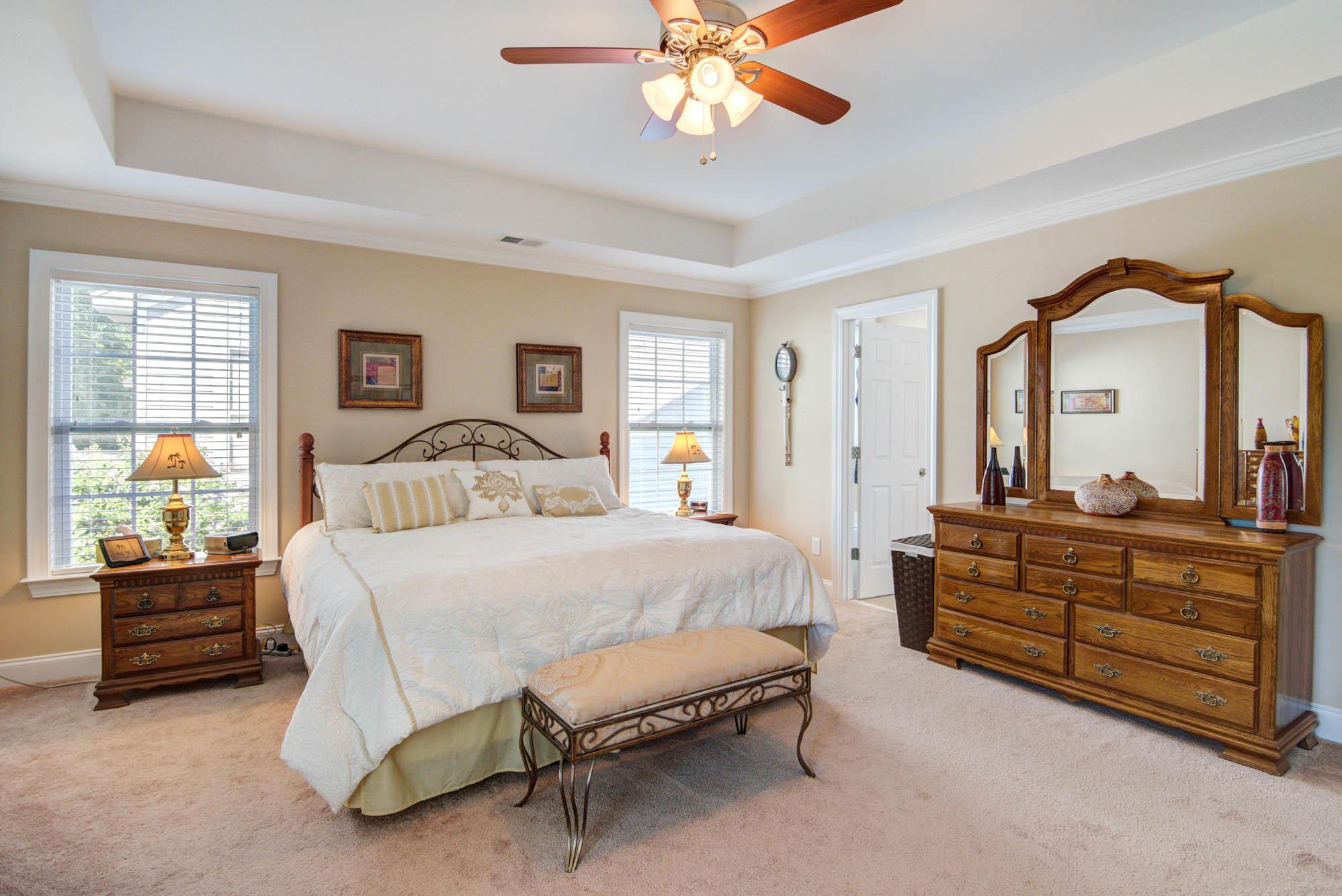 8519 Majestic Street North Charleston, Sc 29420