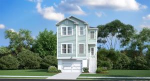 840 Forrest Drive, Charleston, SC 29492