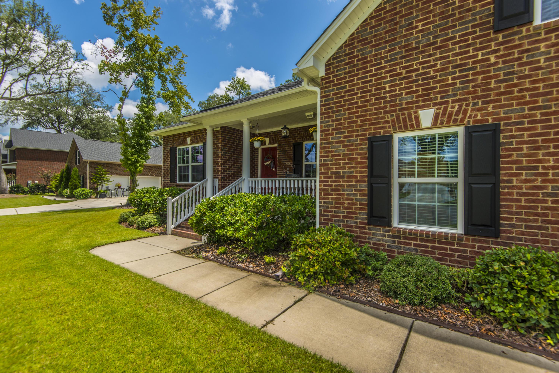 5528 Sageborough Drive North Charleston, Sc 29420