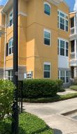 1011 Telfair Way, Charleston, SC 29412