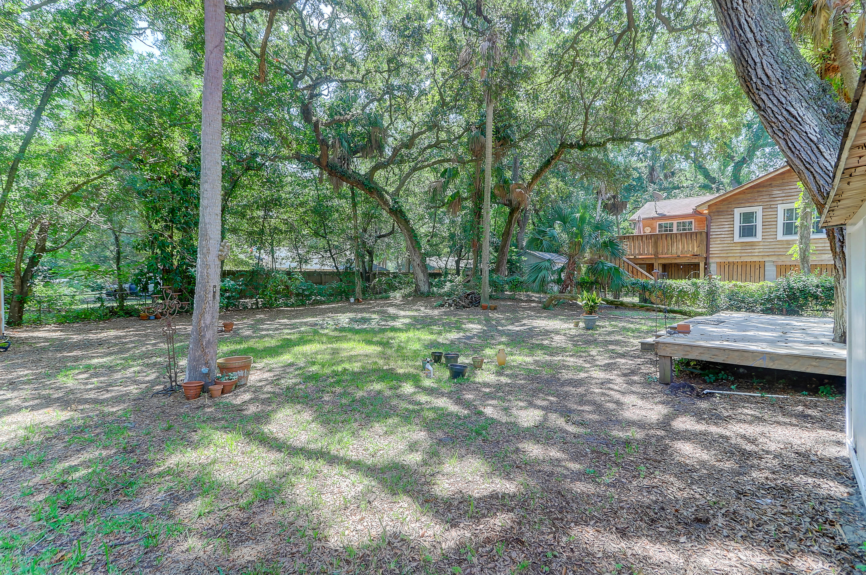 30 32ND Avenue Isle Of Palms, SC 29451