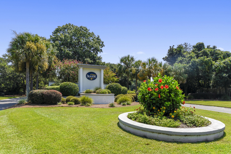 783 Goodlet Circle Charleston, SC 29412