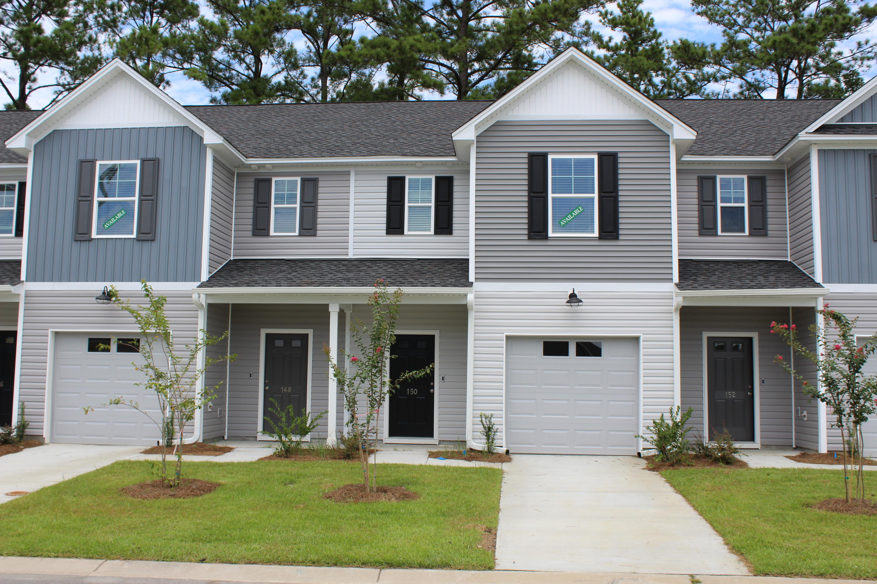 150 Buchanan Circle Goose Creek, SC 29445