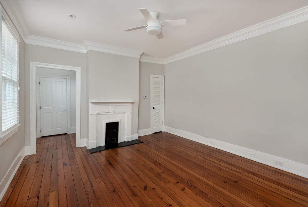 6 Trumbo Street Charleston, SC 29401