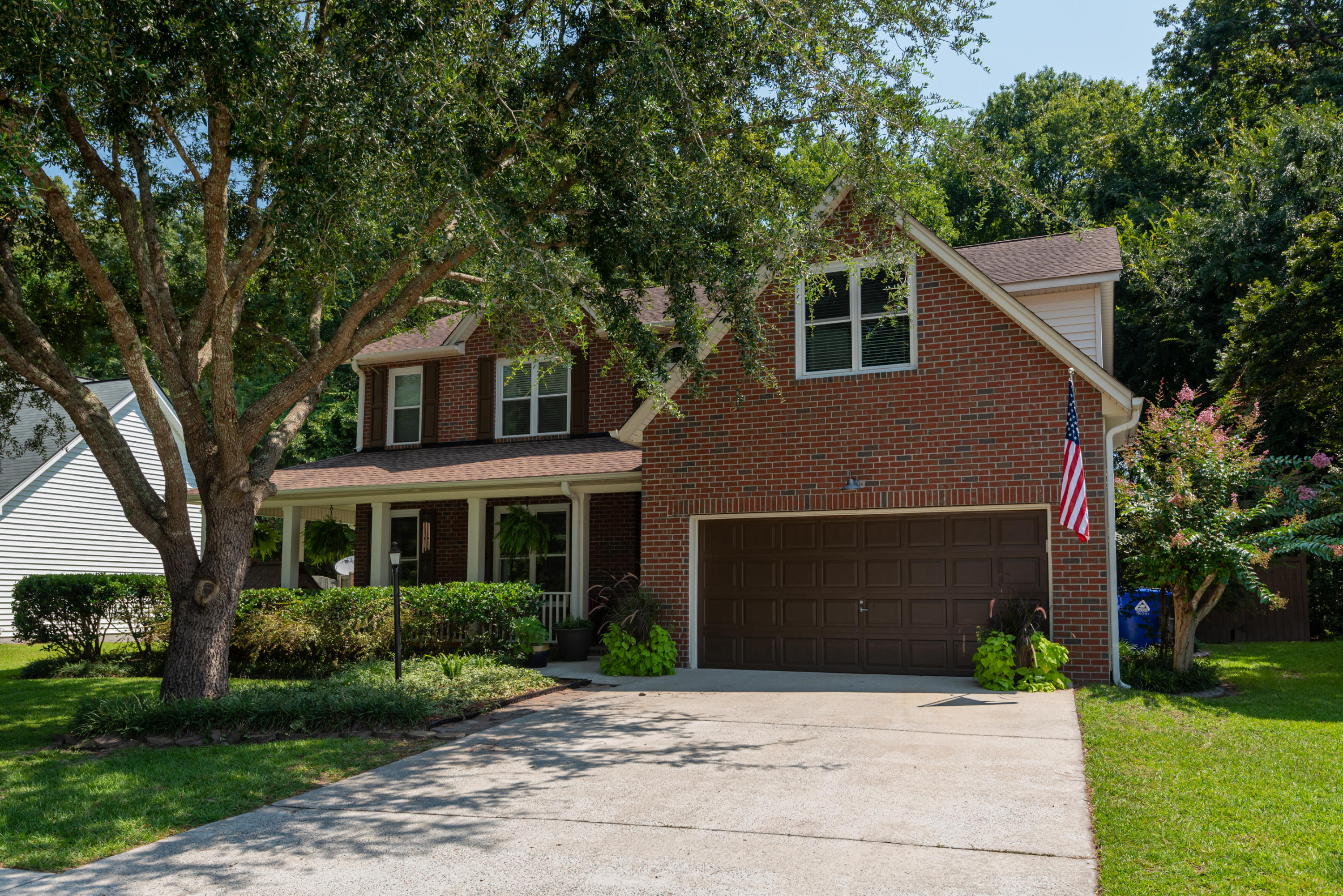 1830 Bairds Cove Charleston, SC 29414