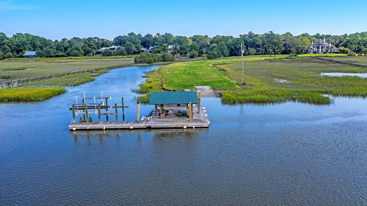 2592 Bohicket Road Johns Island, SC 29455