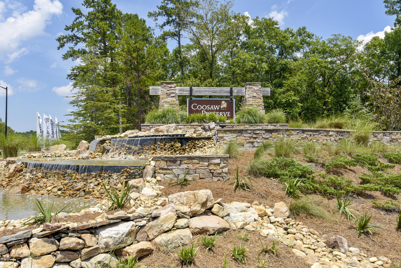 9870 Black Tupelo Lane Ladson, SC 29456
