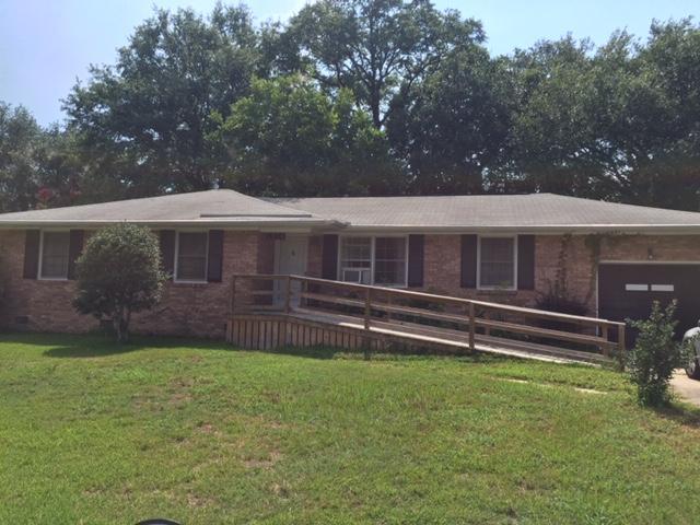 1378 Nye Street Charleston, Sc 29407