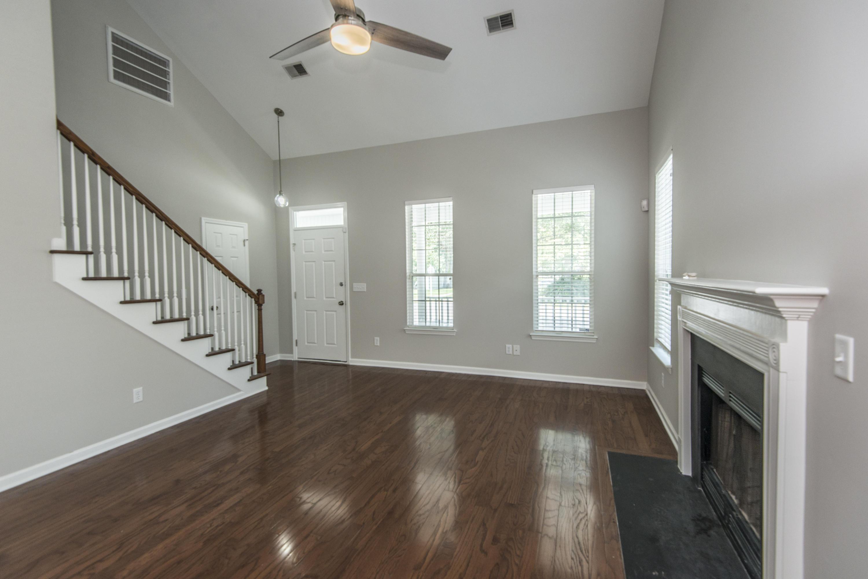 Chadbury Village Homes For Sale - 2461 Fulford, Mount Pleasant, SC - 7