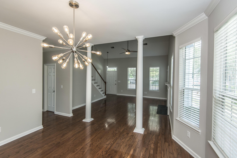 Chadbury Village Homes For Sale - 2461 Fulford, Mount Pleasant, SC - 3