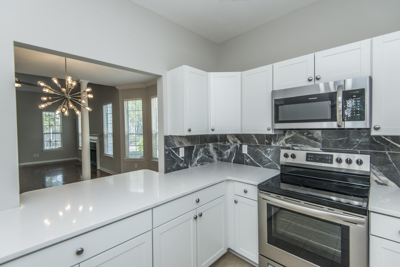 Chadbury Village Homes For Sale - 2461 Fulford, Mount Pleasant, SC - 32