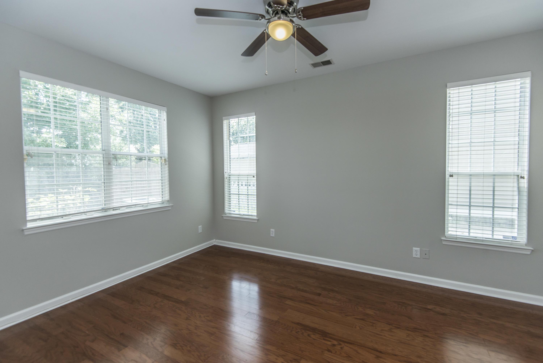 Chadbury Village Homes For Sale - 2461 Fulford, Mount Pleasant, SC - 28