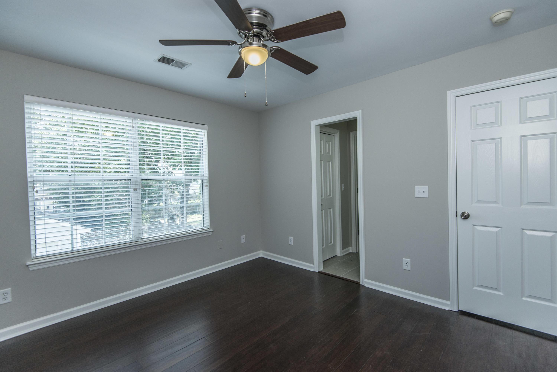Chadbury Village Homes For Sale - 2461 Fulford, Mount Pleasant, SC - 23