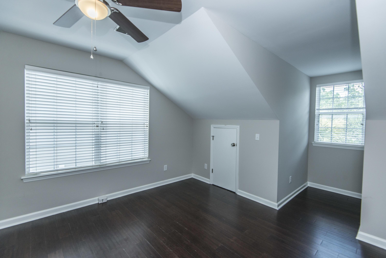 Chadbury Village Homes For Sale - 2461 Fulford, Mount Pleasant, SC - 18