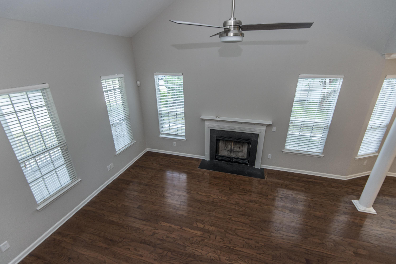 Chadbury Village Homes For Sale - 2461 Fulford, Mount Pleasant, SC - 17