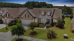 115  Tugboat Lane  Summerville, SC 29486