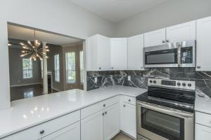 Chadbury Village Homes For Sale - 2461 Fulford, Mount Pleasant, SC - 0