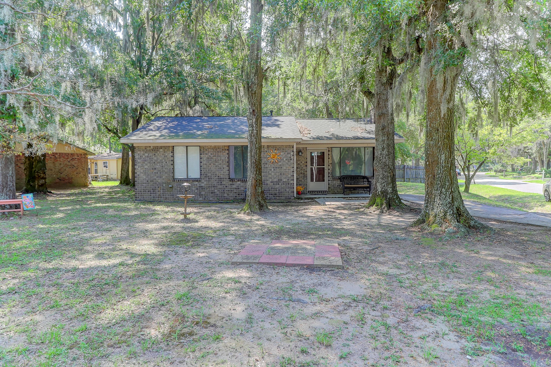 Savage Homes For Sale - 2 San Miguel, Charleston, SC - 15