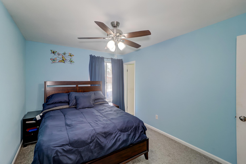 Savage Homes For Sale - 2 San Miguel, Charleston, SC - 0