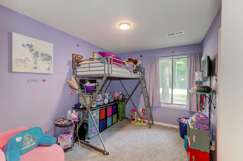 Savage Homes For Sale - 2 San Miguel, Charleston, SC - 3