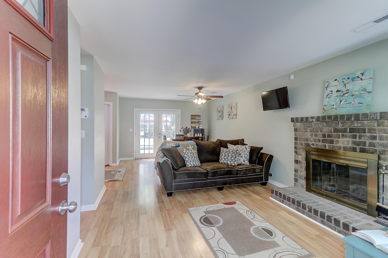 Savage Homes For Sale - 2 San Miguel, Charleston, SC - 19