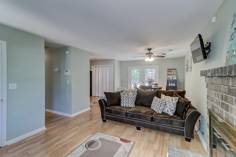 Savage Homes For Sale - 2 San Miguel, Charleston, SC - 23