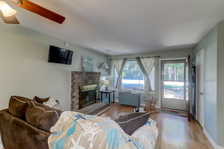 Savage Homes For Sale - 2 San Miguel, Charleston, SC - 7