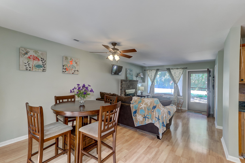 Savage Homes For Sale - 2 San Miguel, Charleston, SC - 8