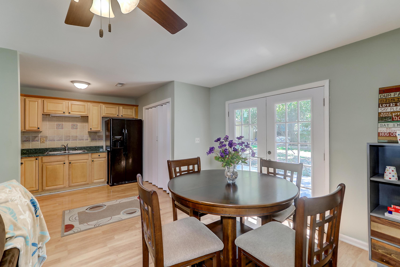Savage Homes For Sale - 2 San Miguel, Charleston, SC - 13