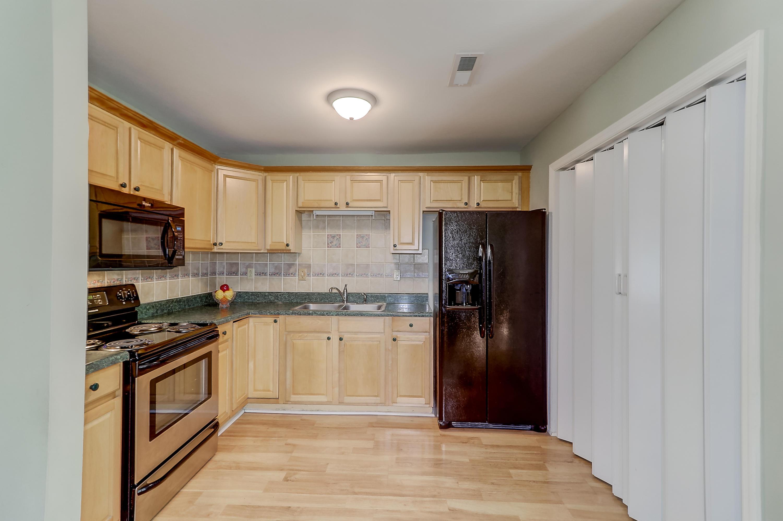 Savage Homes For Sale - 2 San Miguel, Charleston, SC - 9