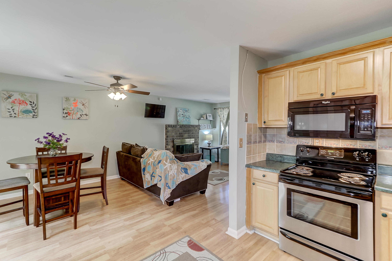 Savage Homes For Sale - 2 San Miguel, Charleston, SC - 6