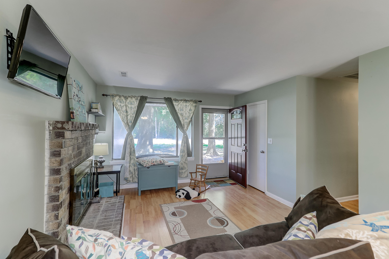 Savage Homes For Sale - 2 San Miguel, Charleston, SC - 24